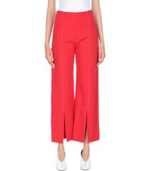vivetta casual pants