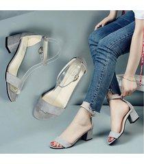 sandalias para mujer lay7212212-beige