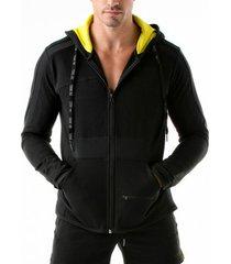 sweater code 22 urban camo code22 hooded jacket