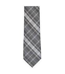 gravata tng slim masculina