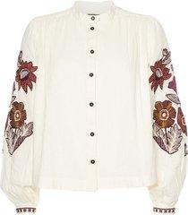 161952 blouse