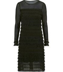 klänning crmalena dress