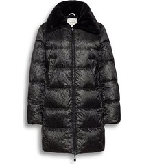 beaumont coat bm6420193