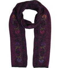 anastasia scarf