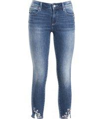 jeans fr20spjbetty