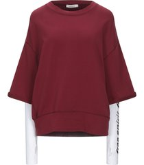 dorothee schumacher sweatshirts