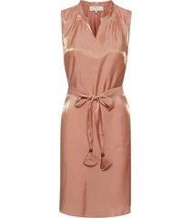 klänning crcecilie sleeveless dress