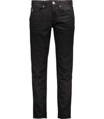 slimfit jeans vtr515-ddb l34