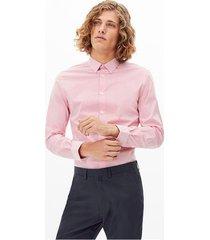camisa  para hombre raya celio