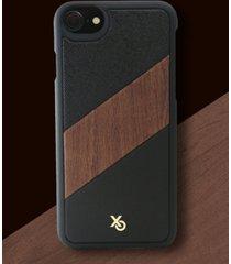 xoopar enamour designer case for iphone se 2020 made in paris edition