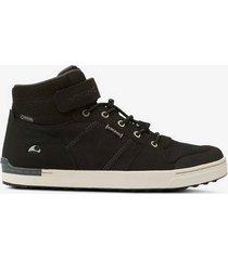 sneakers tonsen mid gtx