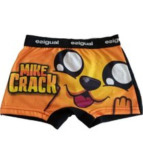 boxer amarillo licences group funny store