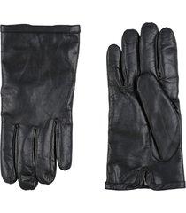 neil barrett gloves