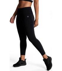 calza classic legging negro body & soul