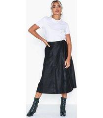 y.a.s yasvanessa hw naplon skirt midikjolar