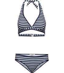 minnie bikini bikini blauw lovechild 1979