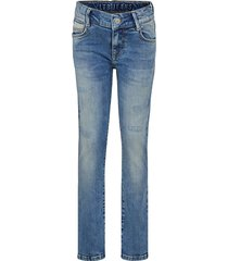 jeans 25056 new cooper b