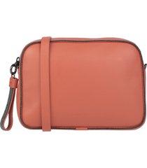 fabiana filippi handbags