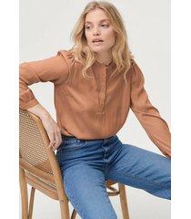 blus esrasz shirt