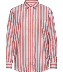 felixa långärmad skjorta rosa stig p