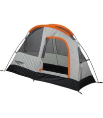 gigatent tekman 1 person 3 season dome backpacking tent