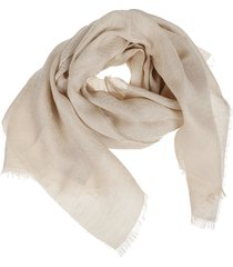 etro scarf arnica