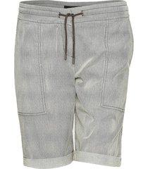 opus stoffen shorts melvita shorts