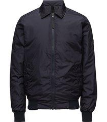 conceal j outerwear sport jackets blauw peak performance