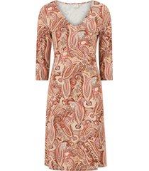 klänning crlulla short dress