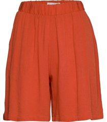 ihmarrakech so sho3 shorts flowy shorts/casual shorts orange ichi