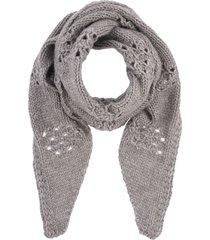adrianwool® shawls