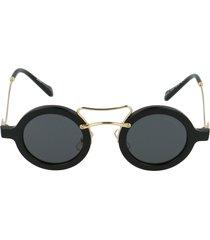 0mu 02vs sunglasses