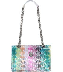 kurt geiger handbags