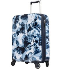 "ricardo beaumont 20"" hardside carry-on spinner"