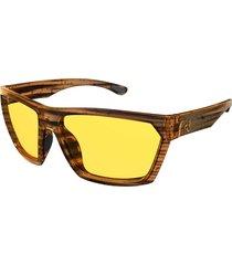 gafas de sol ryders ryders loops r01502b