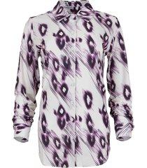 garbi-blouse