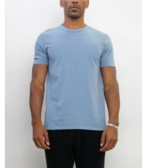 coin 1804 tmc001cj mens cotton jersey short-sleeve basic crew-neck t-shirt