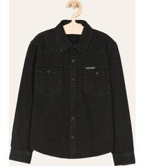 calvin klein jeans - koszula dziecięca 140-176 cm