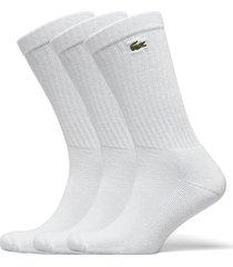 socks underwear socks regular socks vit lacoste