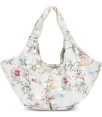 inc international concepts tammii shoulder bag, created for macy's