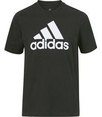 t-shirt essentials big logo tee