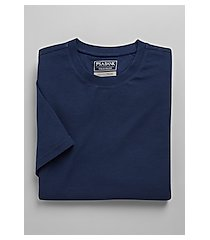 travel tech slim fit crew neck t-shirt - big & tall