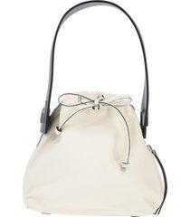 bonastre handbags