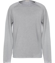 cashmere company sweatshirts