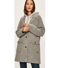 roxy - płaszcz