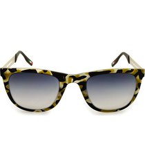 gafas technomarine modelo dmrfrtc3 multicolor hombre