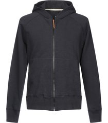 albam sweatshirts