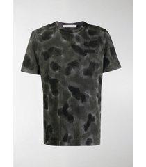 1017 alyx 9sm camp printed t-shirt