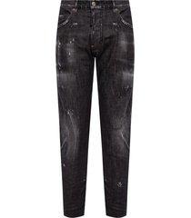 'skater john' jeans