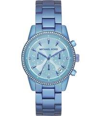 reloj michael kors - mk6684 - mujer